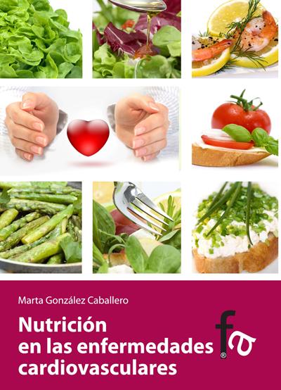 Nutrición y Alimentación : NUTRICIÓN EN LAS ENFERMEDADES