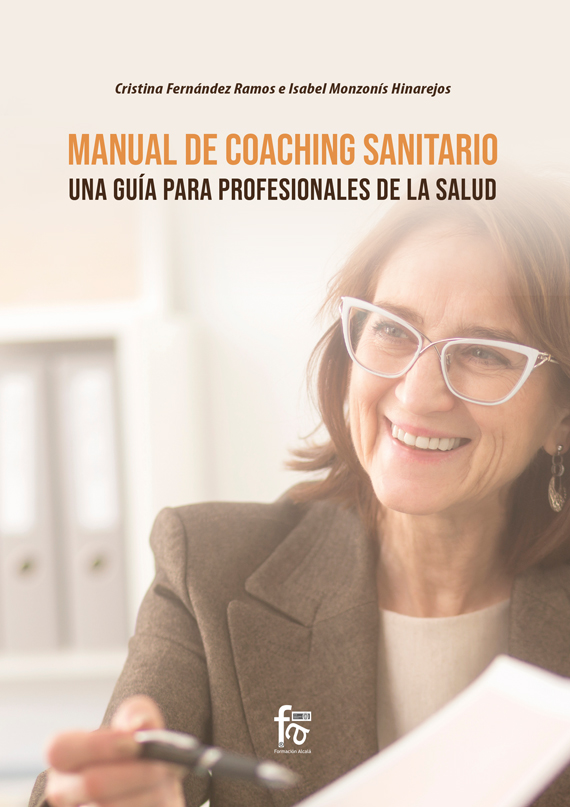 MANUAL DE COACHING SANITARIO